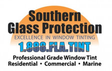 window tinting in Coral Springs fl
