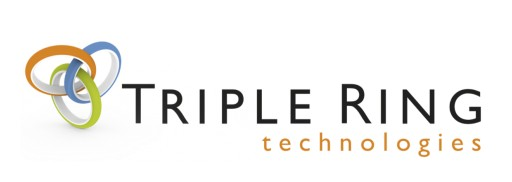 Triple Ring Technologies and Evolve Manufacturing Provide Vital Support for COVID-19 Research, Testing, and Devices
