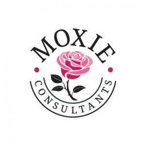Moxie Consultants, Inc.