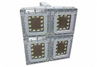 EPL-HB-4X150LED-RT 1