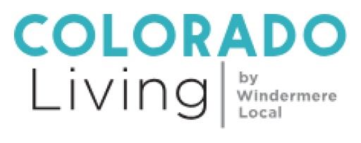 Windermere Real Estate Launches Colorado Living by WindermereLocal