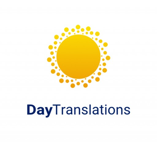 Day Translations Offers Game Developers the Keys to Developing Successful Social Media Campaigns - Press Release