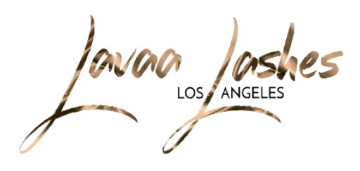Lavaa Lashes Announces International Expansion and Upcoming Shows