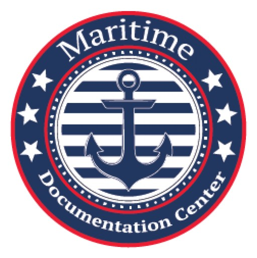 Maritime Documentation Center Sees Rise in Fall Vessel Documentation
