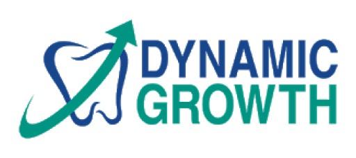 Lancaster Pediatric Dental Associates Joins Dynamic Growth Dental Support
