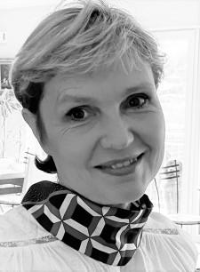 Dr. Margit Holzer