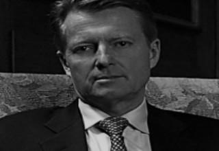 Count Erik Wachtmeister