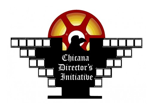 Chicana Director's Initiative Creating Change for Latina Filmmakers in Hollywood