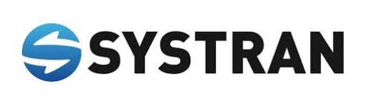 SYSTRAN Demos Two New Integrations for Relativity at Ing3nious' SoCal E-Discovery & Information Governance Retreat