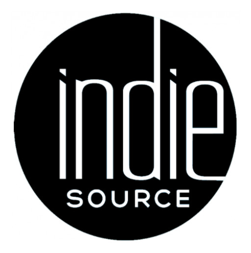 Los Angeles-Based Indie Source Named One of the Inc. 5,000's Fastest-Growing Private Companies in America