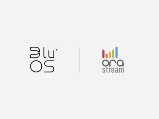 Lenbrook International and OraStream Announce Integration Agreement