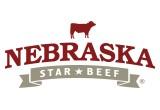 Nebraska Star® Beef