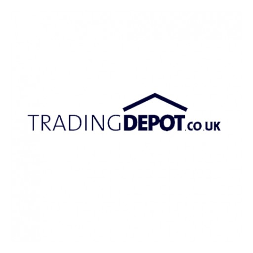 Trading Depot Offers New Brands in 2018