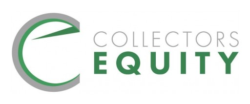 Collectors Equity | First Ever Market Cap Weighted Index for Graded Collectibles