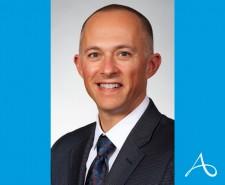 Avamere Chief Innovation Officer Earns Prestigious Award