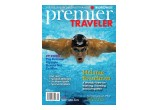 Premier Traveler Worldwide's Annual Awards Honors the oneworld Alliance Program and Several oneworld Member Airlines