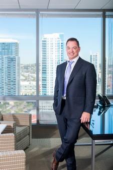 San Diego Attorney John Gomez