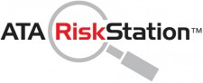 ATA RiskStation™ Launches Enterprise Compliance Risk Dashboard