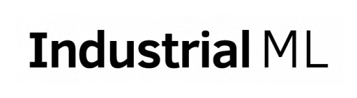 IndustrialML Expands Partnership With one to ONE Holdings to Offer Smart Factory Solutions for Secondary Steel