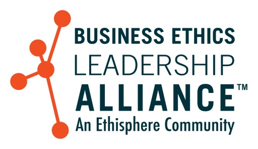 Ethisphere's Business Ethics Leadership Alliance (BELA) Welcomes 22 New Members Including Abercrombie & Fitch Co., Avon, Ball Corporation, Duke Energy, KBR, Worldpay, Carnival Corporation and More