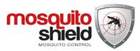 Bouclier anti-moustique