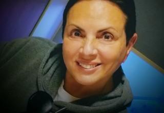 Diane Israel