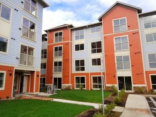 Vanamor Acquires Blanton Commons, a 32-Unit Apartment Community and Single-Family Home in Beaverton, Oregon