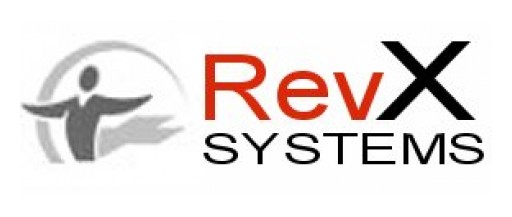 RevX Systems Expands Its Partnership with Verizon