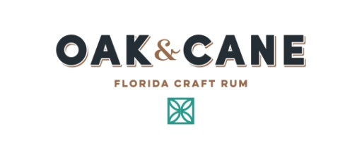 Oak & Cane Revs Its Engine and Prepares to Break Onto the Formula Racing Scene