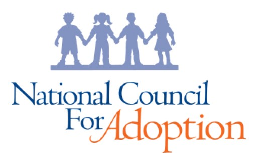 2019 National Council for Adoption Board Leadership