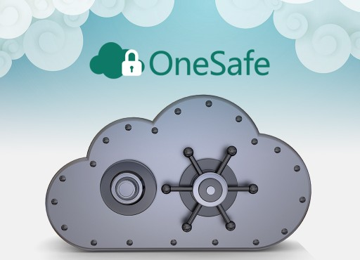OneSafe Announces Launch of Kickstarter Campaign
