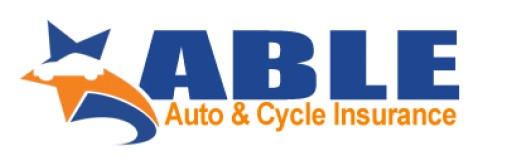 Able Auto Insurance >> Cheapest Auto Insurance Columbia Keeps Vehicles Protected