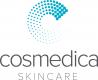 Cosmedica Skincare