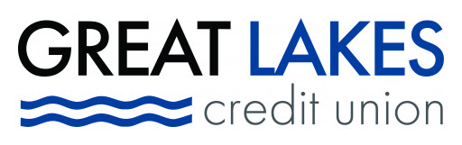 Great Lakes Credit Union Launches New Business Services