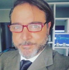 Massimiliano Fiano, Massimiliano Fiano Miami, Massimiliano Fiano Florida