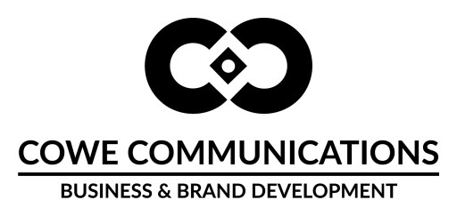 Cowe Communications Offers Seven Holiday Business Gift-Giving Strategies Guaranteed to Make the Ultimate Marketing Impact