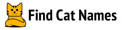 Find Cat Names