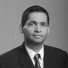 Dr Vivek Bhatt