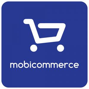 MobiCommerce