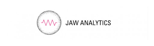JAW Analytics Announces Non-Fungible Tokens as a Service for Artists by Technologists