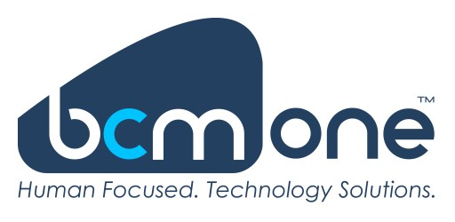New Leadership Appointments at BCM One