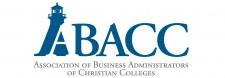 ABACC Logo