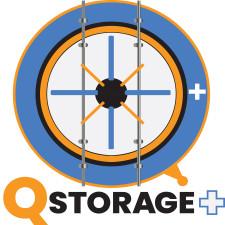 QStorage+ Icon
