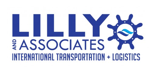 International Shipping Company, LILLY + Associates International, Opens Public Foreign Trade Zone and Distribution Center
