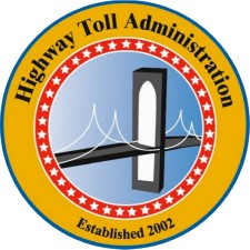 Highway Toll Administration LLC