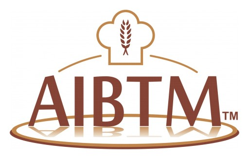 AIBTM Represents Its Industry in Everything It Does