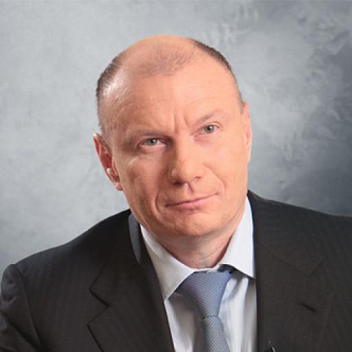 Vladimir Potanin Creates $1.4B Endowment in His Charitable Foundation