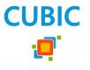 Cubic Logics India Pvt Ltd