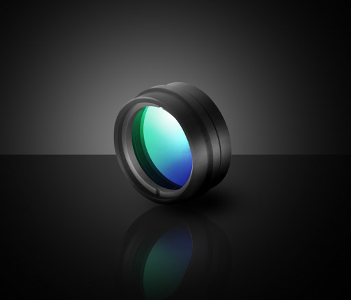 "New Nd:YAG Doublets Eliminate Chromatic Aberration, and LT Series Lenses Achieve Autofocus for 1.1"" Sensors"