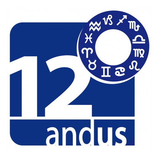 New Astrological Dating Website 12andUs Launches to Allow Users to Better Know Themselves and Others